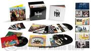 Beatles Vinyl Box Set