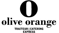 Prep and Event cooks for Catering