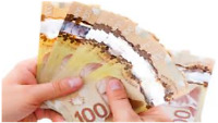 Extra Expenses- Get Cash Today