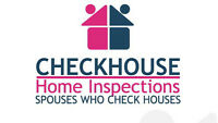 Best Home Inspection Service in Kamloops