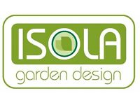 Experienced Head Landscaper wanted for award winning Warwickshire garden design & landscape company