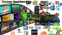 TIRED OF PAYING FOR CABLE TV,GET 100% COMPLETE FREE TV NOW!!!