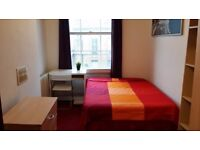 Double Room Near Liverpool St./ Tower of London