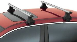 wanted to by roof racks and fitting kit for toyota corolla 2005 Florey Belconnen Area Preview