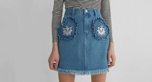 Lazy oaf aristocats skirt - small Alderley Brisbane North West Preview