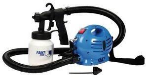 NEW Paint Zoom Spray Gun Balcatta Stirling Area Preview