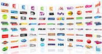 Service IPTV