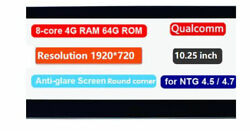 Android-display-ntg-4