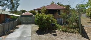 URGENT URGENT MOVING MONDAY SO EVERYTHING MUST BE GONE!!!! Rochedale South Brisbane South East Preview