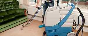 Bond/End of Lease cleaning/House Cleaning,Best Price Bondi Beach Eastern Suburbs Preview