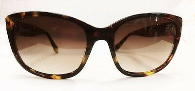 """Authentic JUST CAVALLI """"JC 496S"""" 130 Sunglasses Msrp $160 *FREE SHIPPING*"""