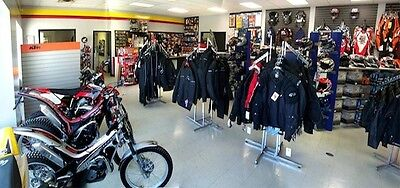 RPM CYCLE LIQUIDATION WAREHOUSE