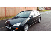 Ford Focus for sale!!! Very cheap!!