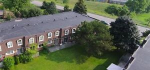 2 bedroom townhouses in Kitchener near LRT Station! Kitchener / Waterloo Kitchener Area image 5