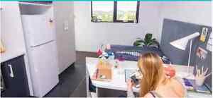 ATIRA STUDIO PREMIER ROOM Woolloongabba Brisbane South West Preview