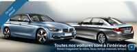 2008 Audi A4 2.0T AWD  CABRIOLET