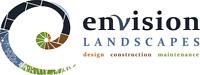 Landscape Foreman/Lead Hand/Labourers