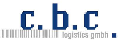 cbc-logistics