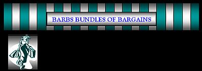 barbsbundlesofbargains
