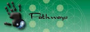 Pathways Mobile Massage Services Newtown Inner Sydney Preview