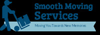 Relocating/Moving Service Available