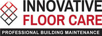 Commercial Building Maintenance - Various Areas/Locations
