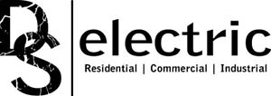 Electrical -  Small and Large we do it all