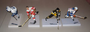 "6"" McFarlane Hockey Figures"