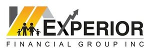 Experior Financial Group is hosting a Career Overview!!