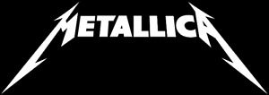 2 or 4 tickets for Metallica August 16 Commonwealth Stadium