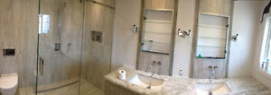 DC CONSTRUCTION--HOME RENOVATIONS/ RENTAL & INCOME PROPERTIES Kitchener / Waterloo Kitchener Area image 5