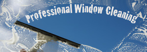 Clear Sighted Window Cleaning