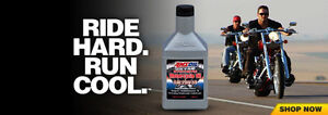 AMSOIL SYNTHETIC PRODUCTS