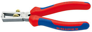 Knipex-11-12-160-Insulation-Stripper-160-mm-1112160