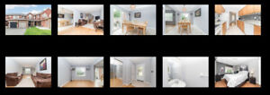 THICKSON/DRYDEN-3+1BR=-3WR-FIN.BASEMENT-Rolling Acres - WHITBY