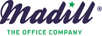 Customer service / delivery driver