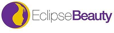 Eclipse Variety Store