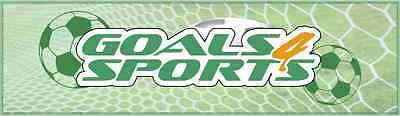 Goals4Sports