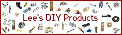 Lee's DIY Products