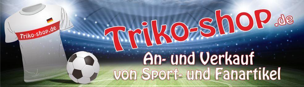 triko-shop