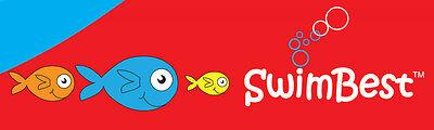 SwimBest Ltd