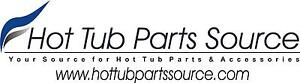 Hot Tub Parts and Accessories - Discount Prices!
