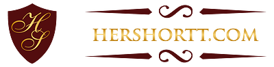 HERSHORTT