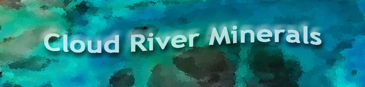 Cloud River Minerals