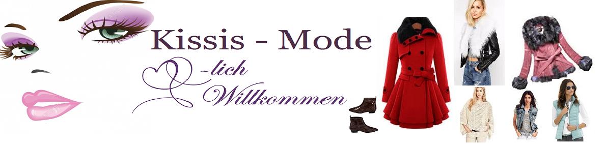 Kissis - Modeladen