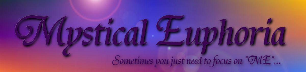 Mystical Euphoria