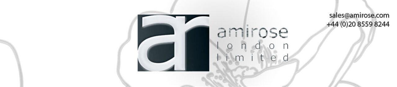 Amirose London LTD.