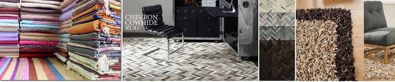 Woven Floor - Handmade Rugs,Carpets