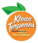 The Terpenes Store