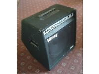 Laney RB60 165W 'Kickback' bass combo